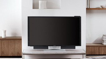 【4K】次世代テレビ、無理せずに普及を進めよう