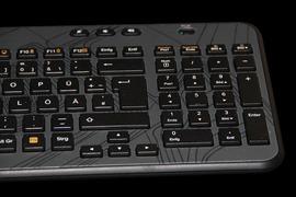 keyboard-1648624_1280