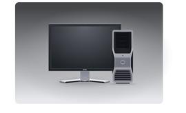 monitor-33838_1280