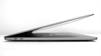 iPhoneに続いてPCの音声端子もなくなる?2017年の注目技術