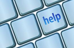 help-button-66608_1280