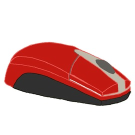 mouse-2395220_1280
