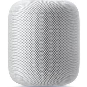 Google、Apple、Am͜a͉zon、ソニー、LINE スマートスピーカーどこの買う予定?