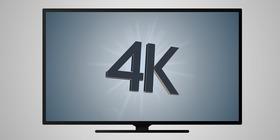 ワシ「ドンキで売ってる50インチ5万円台の4Kテレビが買いたい」