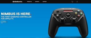 """SteelSeriesが日本法人「スティールシリーズジャパン」の立ち上げを発表  CPUクーラーでお馴染みの""""サイズ""""社長が代表に"""