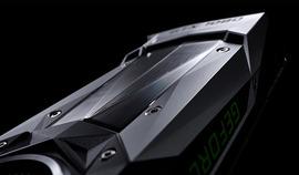 ワイGTX1080搭載のゲーミングPCを衝動買い!!wwww