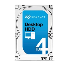 4TB HDD「ST4000DM000」が税込みで1万円を切る