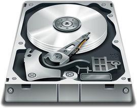 【悲報】ワイのHDD、復旧に45万