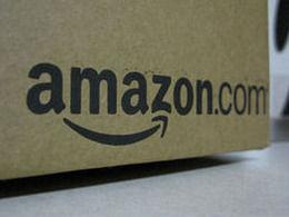 米Amazon.com、容量無制限オンラインストレージを廃止