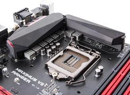 bit-tech-z97-maximus-vii-ranger-1280x1024-1000x728