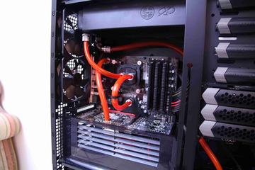 本格水冷PCのケースは何使ってる?