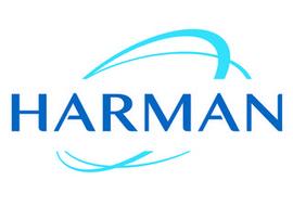 Harman+Primary+Logo+(Med)_thmb