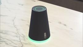 【AIスピーカー】 GoogleとLINEが販売 競争激化へ
