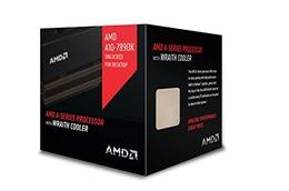 AMD史上最速のAPU「A10-7890K」を3月18日に発売、価格は18,480円