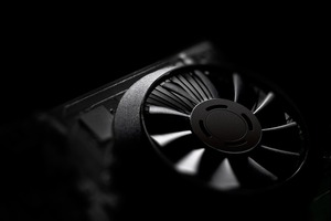NVIDIAの「GeForce GTX 1050」と「GeForce GTX 1050 Ti」グラフィックスカードが10月25日に発売か