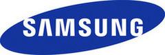 サムスン電子が発火事故の発生した「Galaxy Note7」の生産を停止 再開の見通しは不明