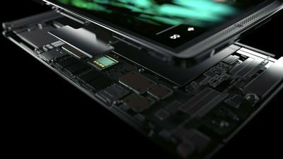 タブレットのゲーム性能が2018年にはPS4/XBOX Oneを超える見込みwwwwwwwwwwww