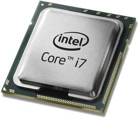 i7cpu1