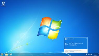 Microsoft、今後の新CPUでは最新Windowsのみサポート