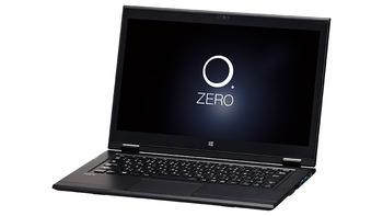 NECPCがパソコン秋冬モデル39機種を発表 映像と連動する音響機能など搭載