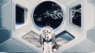 【PCゲーム】『Civilization: Beyond Earth』の体験版が配信開始