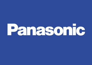 パナソニックとマイクロソフトが提携キタ━━━━(゚∀゚)━━━━!!そろそろ反撃してもいいですかwwww
