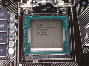 9f75450e-s