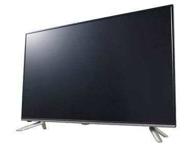 ドウシシャ、実売9万円の43型4K液晶ディスプレイを発売