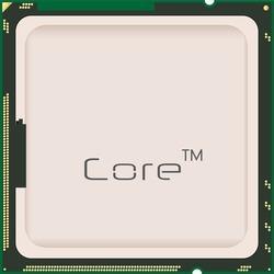 processor-1714820_1280