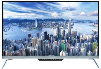 JAPANNEXT、FreeSync対応の32型4Kディスプレイ「JN-IPS320UHD」を発売