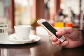 スマートフォンはPCと同じ運命をたどるのか