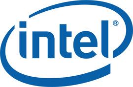 Intelの第7世代CPU「Kaby Lake」、2016年秋に搭載PCが発売へ