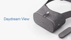 グーグルが「8千円」で乗り込むVR市場、ソニーとの激戦開始