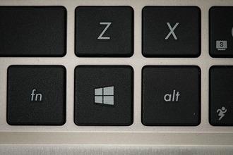 WindowsXPやめるんだが次は7と8どっちがい?