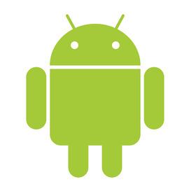 スマホ基本ソフトシェア アンドロイド 81.2%  iOS 15.8% ウインドウズフォン 2.2%
