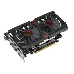 今からGeForce GTX 750 Ti買っても大丈夫?