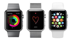 アップルウオッチ、ネックはバッテリー寿命とアプリ起動時間