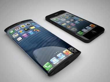 iphone-curved-amoled-display
