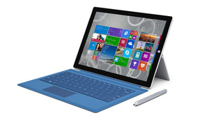 Surface Pro 3を買おうと思ってるんだけどさ