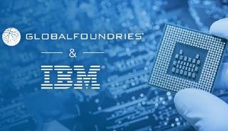 IBM、半導体事業譲渡 高付加価値事業に資源集中