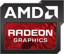 Radeonで人気のカードメーカーってどこ?