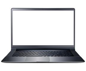 国内パソコン出荷台数、11月は41%減 6カ月連続マイナス