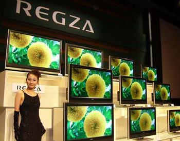 「レグザはレグザであり続ける」東芝幹部が10周年を迎えたレグザの未来を語る