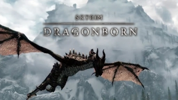 dlc_Dragonborn_top01[1]