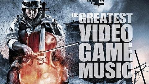 【BGM】良さげなゲームミュージックが貼られていくスレ