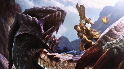 3ds_MonsterHunter4_03[1]