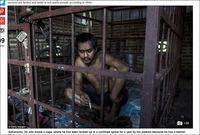 shackled_5