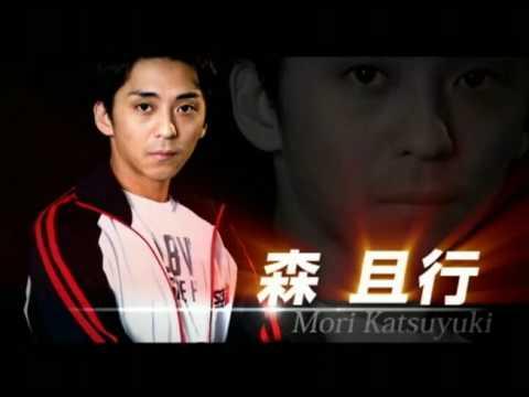 元SMAP・森くんの生涯獲得賞金が4億円超にwwwwww
