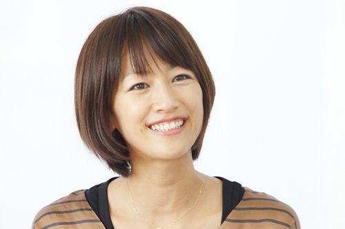 前田有紀アナが『やべっちF.C.』卒業「サッカーが全部教えてくれました」
