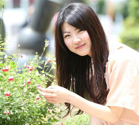 【画像】福田麻由子、劣化しすぎてもはや一般人wwwwwww